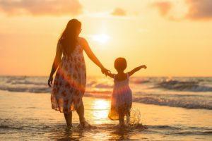 Lll Geburtstagssprüche Für Die Tochter 1a Wünsche Zum